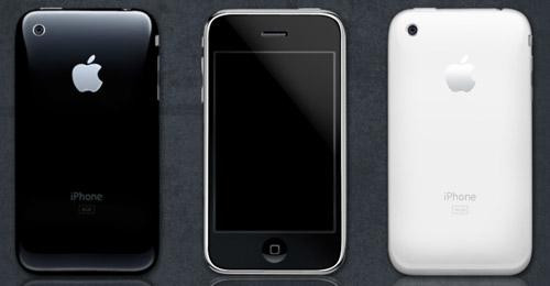 14-iphone-3g-psd
