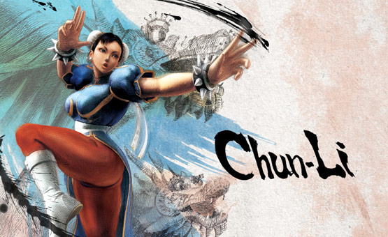 street_fighter_chun_li