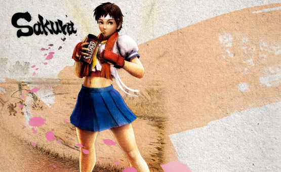 street_fighter_sakura