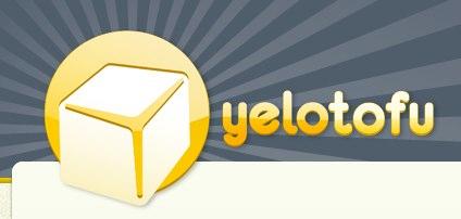 JQuery Shuffle Plugin | Yelotofu