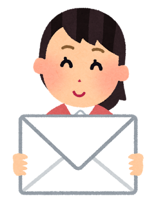 mail_woman