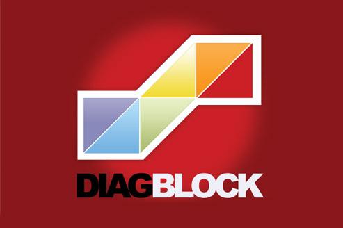 diagblock-493x328