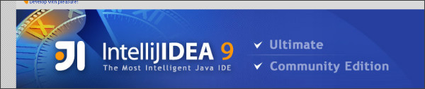 intellijidea9