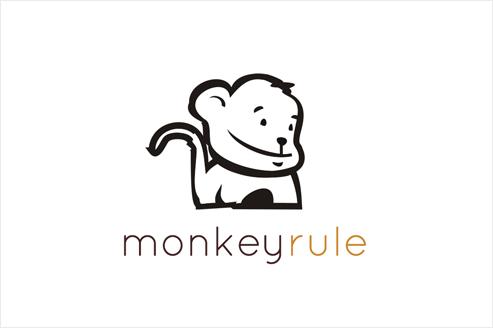 monkeyrule-493x328