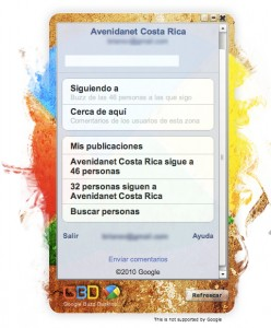 google-buzz-desktop1