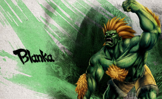 street_fighter_blanka