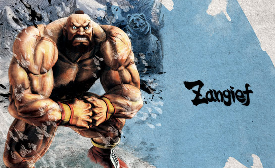 street_fighter_zangief