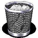 Mac お使いの起動ディスクはほとんど一杯です と出た場合の対処方法 Web活メモ帳