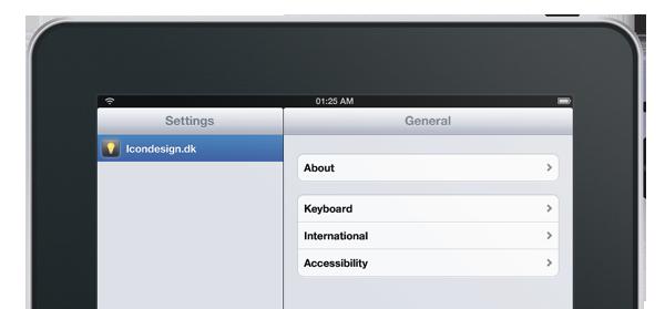 FullScreenIpad_icon