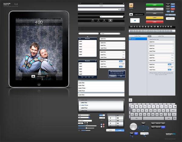 iPad_GUI_1_0