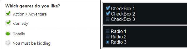 jquery_radio_checkbox
