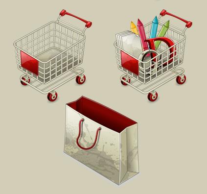 shopping_icon2
