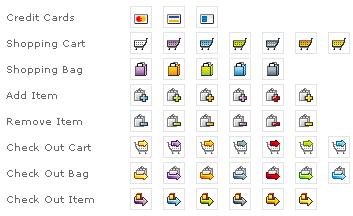 shopping_icon4